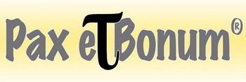 2017-02-20-1487592611-7632880-Logo_pax_et_bonum.jpg