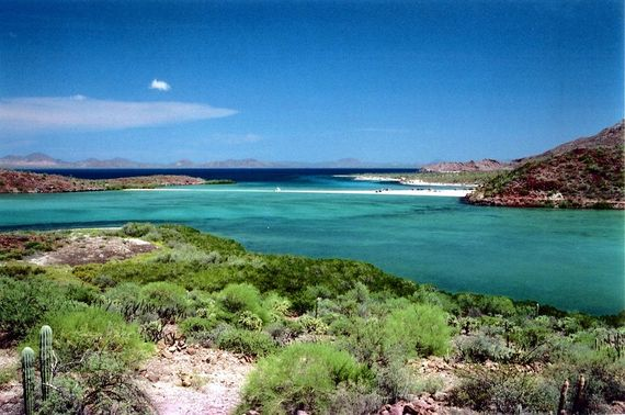 2017-02-20-1487623621-4994466-Bahia_Concepcion_Baja_California_432547215.jpg