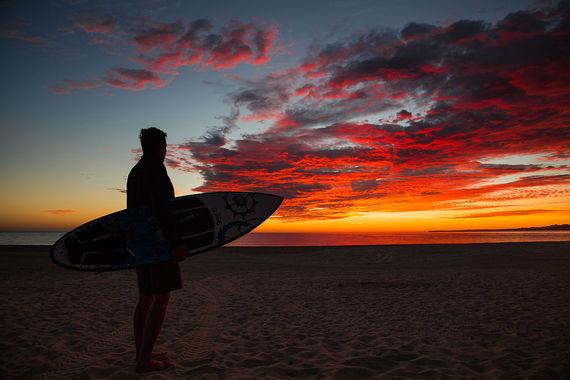 2017-02-20-1487623737-6927714-Surfer_Portrait_12645956723.jpg