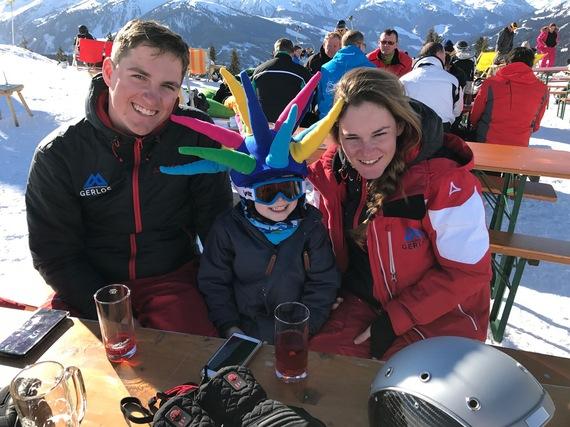 2017-02-21-1487674966-4826155-ski.jpg