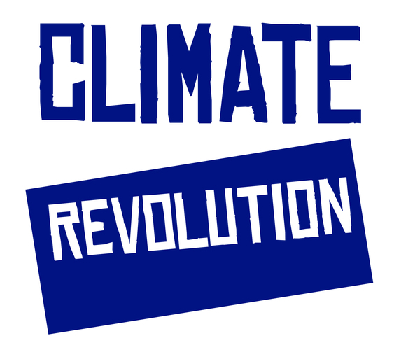 2017-02-21-1487709102-920923-climate_revolution_01.jpg