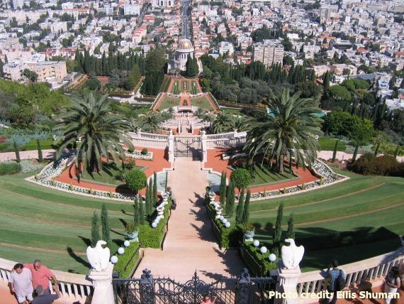 2017-02-22-1487741618-233792-haifa.jpg