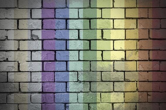 2017-02-22-1487770375-4705956-rainbowwall.jpg
