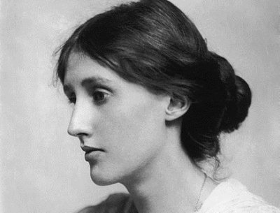 2017-02-22-1487784907-3736163-virginiawoolf.jpg