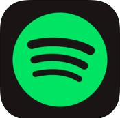 2017-02-22-1487792549-8863627-SpotifyiOSappicon.png