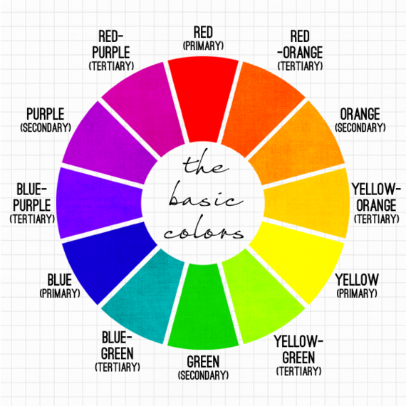 2017-02-23-1487827659-1301905-colorwheel2.png