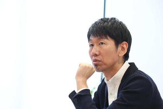 2017-02-23-1487833310-8748062-nakagawamasashichi_20170223_08.jpg
