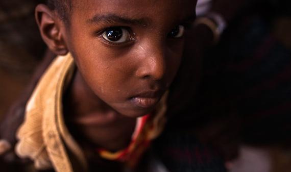 2017-02-23-1487883641-9604013-Somalia1.jpg