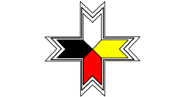 My Familys Mikmaq Heritage Isnt A Liability To Be Reduced