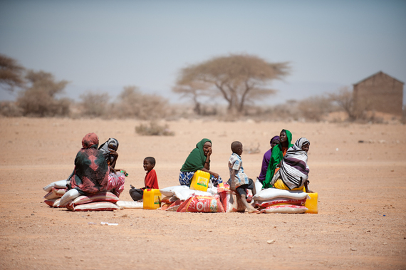 2017-02-24-1487953863-5174707-Somalia10.jpg