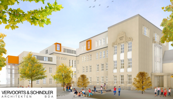 2017-02-25-1488037596-9772797-gesamtschulebild.png