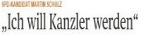 2017-02-26-1488108633-1626669-SchulzKanzler2.JPG