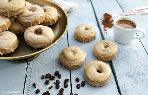 2017-02-28-1488325783-3431613-coffee_doughnut.png