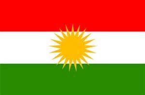 2017-03-04-1488665453-8247274-Kurdistan.jpg