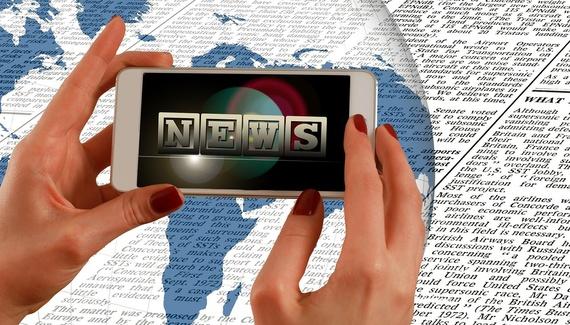 2017-03-06-1488773450-7385841-journalism.jpg