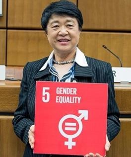 2017-03-06-1488783227-7348948-genderequality.jpg