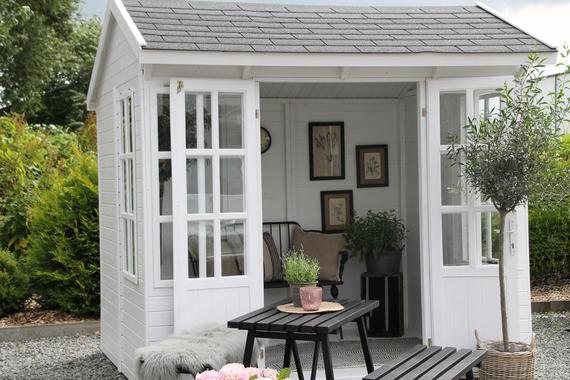 laura emily und clara bringen die englische gartenkultur direkt nach hause huffpost deutschland. Black Bedroom Furniture Sets. Home Design Ideas