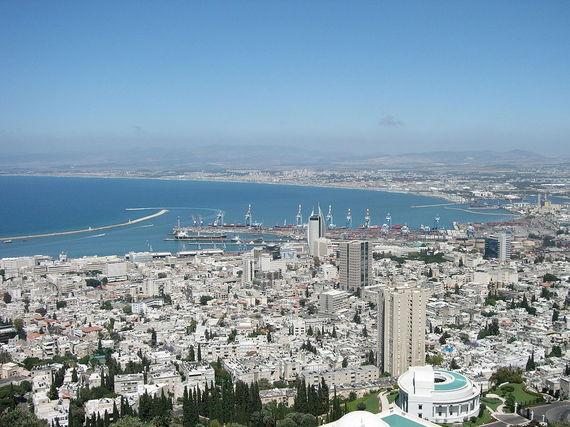 2017-03-07-1488893533-7761624-Israel.jpg