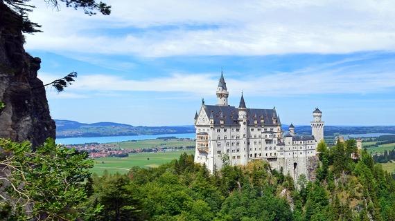 2017-03-07-1488895193-3040146-Germany.jpg