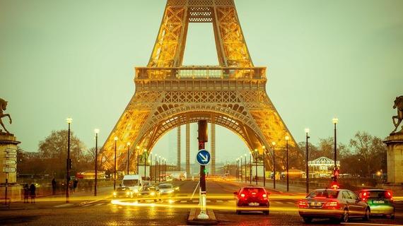 2017-03-07-1488895261-4669652-France.jpg