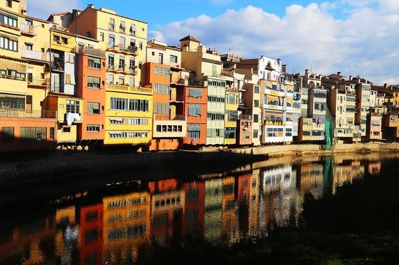 2017-03-07-1488895325-8272577-Spain.jpg