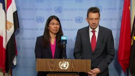 2017-03-07-1488899350-9419814-ICRC_MSF_UNSC.jpg