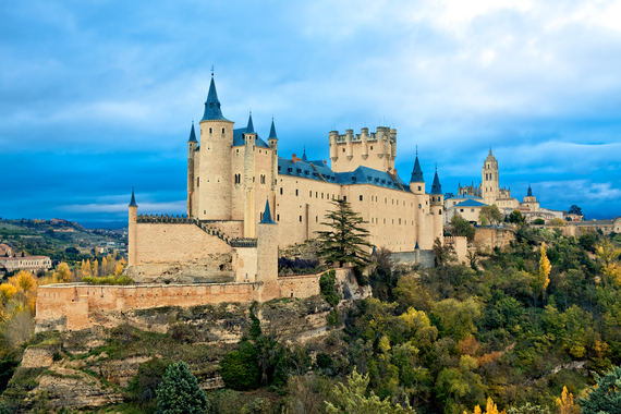 2017-03-08-1488995386-2147319-Segovia.jpg