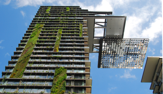 2017-03-08-1489001688-197582-Hanging_gardens_of_One_Central_Park_Sydney.jpg