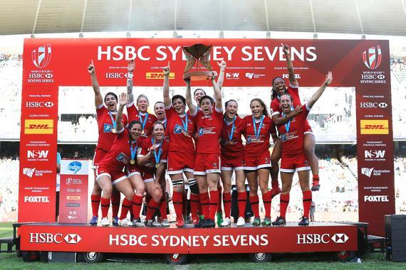 2017-03-09-1489050922-5967731-Canada_Sevens_Rugby_Women.jpeg