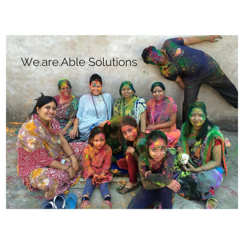 2017-03-09-1489075669-801459-We.are.AbleSolutions.jpg