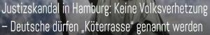 2017-03-11-1489236849-4360682-KterrasseSkandaKleinl.jpg