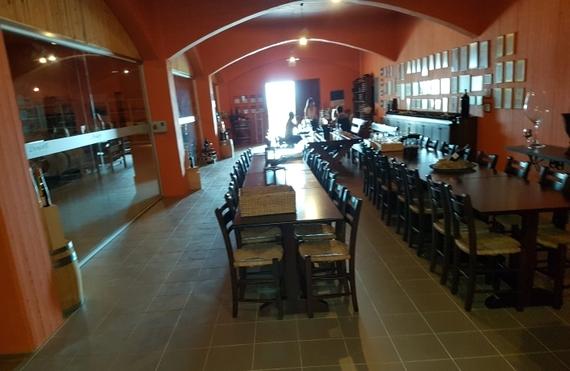 2017-03-12-1489341384-431280-Lyrarakis_Winery_Crete_3_Tasting_Room.jpg
