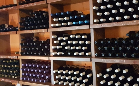 2017-03-12-1489341529-8853422-Lyrarakis_Winery_Crete_6_wine_bottles.jpg