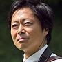 韓国「駆逐艦」に「北朝鮮英雄名」の「皮肉」--関裕二