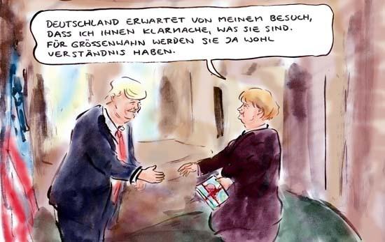 2017-03-13-1489402921-9400838-HP_MerkelbesuchtTrump.jpg