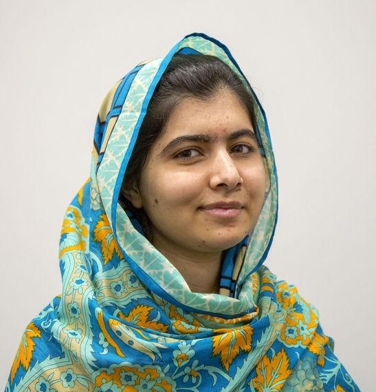 2017-03-13-1489416774-5437990-Malala_Yousafzai_2015.jpg