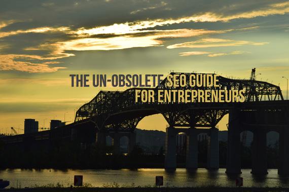 2017-03-14-1489461806-6514537-Entrepreneur.jpg