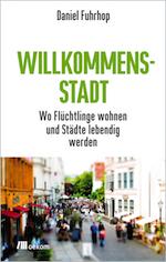 2017-03-14-1489483034-389453-Titel_Fuhrhop_Willkommensstadt_cmyk_Presse.jpg