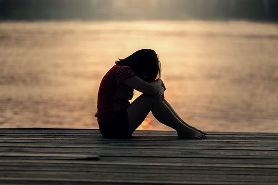 悲しみを乗り越えるための6つの...