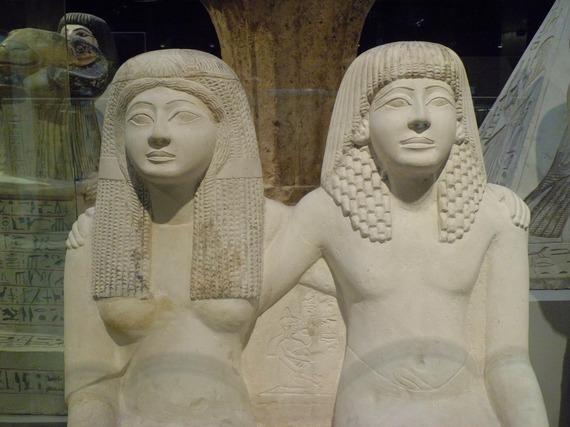 2017-03-15-1489590060-8354348-egyptianmuseum221786_1920.jpg