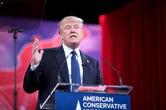 2017-03-15-1489618827-5865785-Trump.jpg