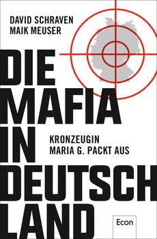 2017-03-17-1489742532-191649-DieMafiainDeutschland_Cover.jpg