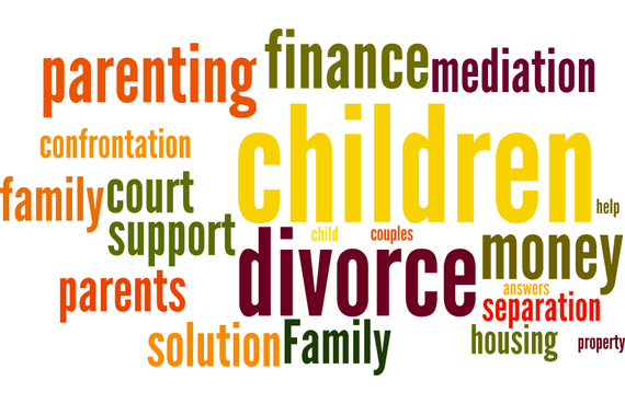 2017-03-18-1489853097-964250-wordle.png