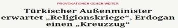 2017-03-19-1489927667-461628-Religionskriege.jpgNeu2.jpg