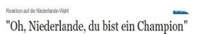 2017-03-19-1489927985-8064675-NederlandeChampion.jpgneu.jpg