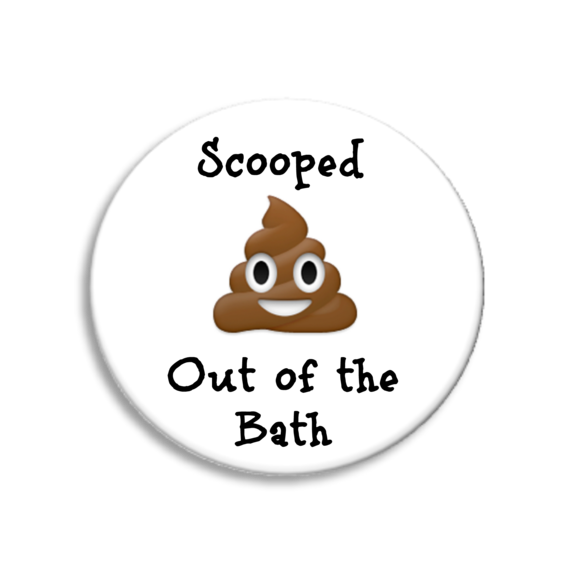2017-03-21-1490128547-1832239-BathPooBadge.png