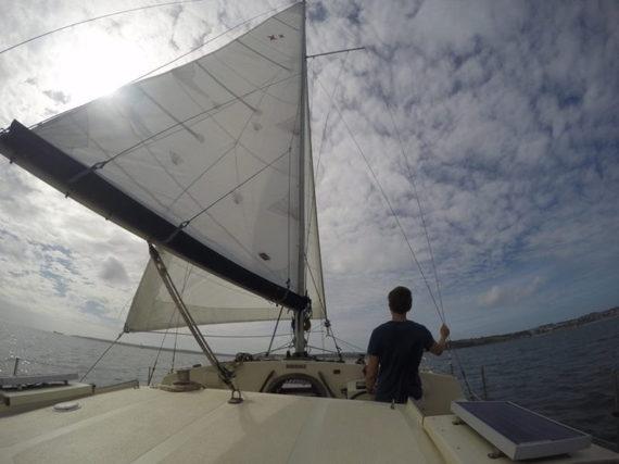 2017-03-21-1490128578-6904095-sailing1024x768e14887467612601.jpg