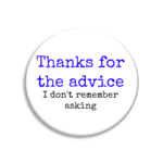 2017-03-21-1490129049-4820685-advice.png