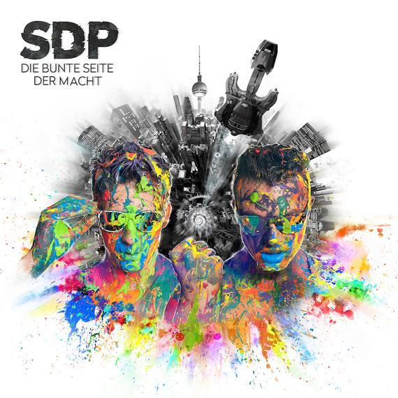 2017-03-22-1490141978-6015690-SDP_dieBunteSeiteDerMacht_Cover_750.jpg