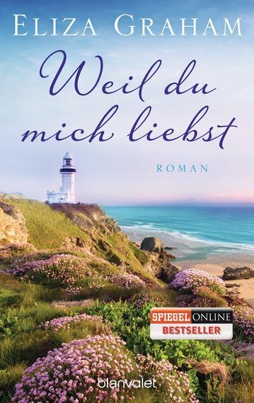 2017-03-22-1490168826-1210620-Graham_EWeil_du_mich_liebst_1668041.jpg